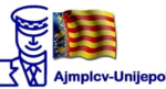 Asociación de Jefes y Mandos de la Comunidad Valenciana